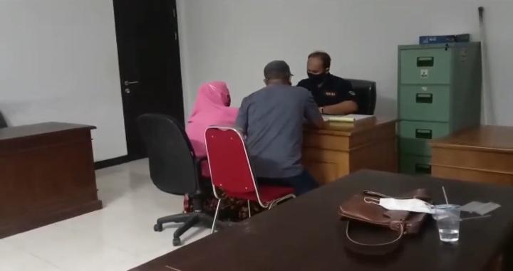 Bermesraan di Kamar Hotel, 5 Pasangan Bukan Suami-Istri Digerebek Satpol PP Madiun