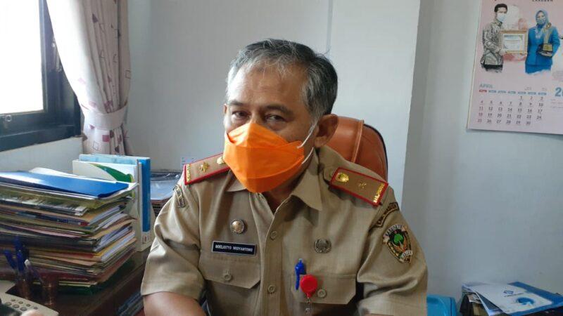Vaksin Covid-19 Terbatas, Sebagian Guru Sekolah Swasta di Madiun Belum Divaksinasi