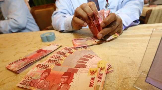 Kasus Investasi Bodong Rp4,6 Miliar di Banyuwangi, Polisi Mulai Periksa Saksi-Saksi