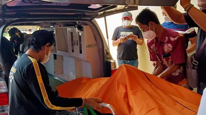 Bandar Sabu-Sabu di Pasuruan Ditembak Mati karena Melawan Polisi