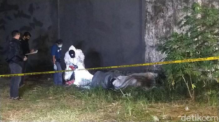 Misteri Mayat Perempuan Terbungkus Kasur di Surabaya Terungkap, Pembunuh Suami Sendiri