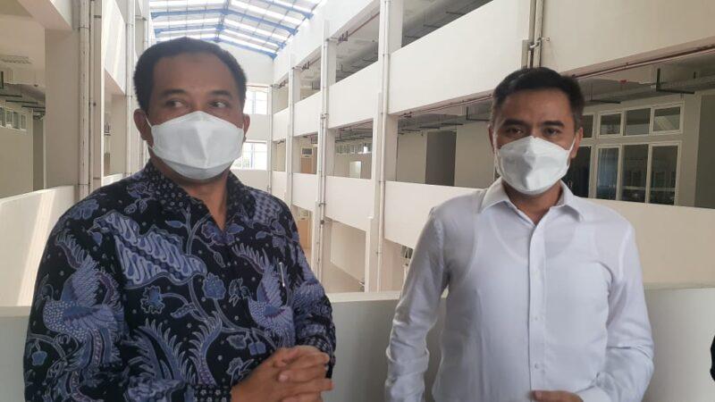 Muhamad Fajar Subkhan Terpilih Jadi Direktur PNM Periode 2021-2025
