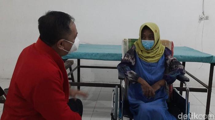Polisi Selidiki Dugaan Penganiayaan ART di Surabaya
