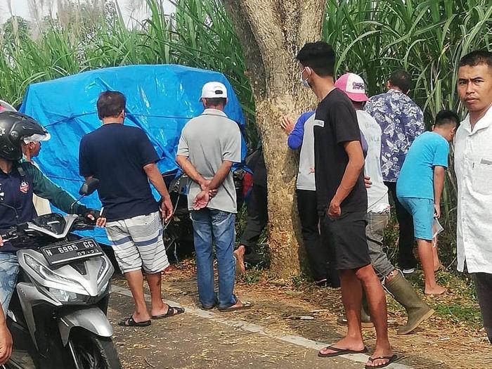 7 Penumpang Pikap Tewas di Malang, Ini Penyebabnya