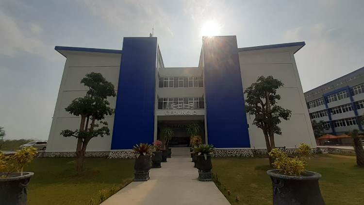 Politeknik Negeri Madiun Siapkan 6 Prodi D3 Jadi Sarjana Terapan