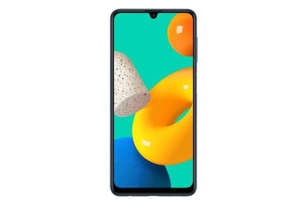 Baterai 5.000 mAh, Samsung Galaxy M32 Megang Banget Nikmati Hiburan saat PPKM